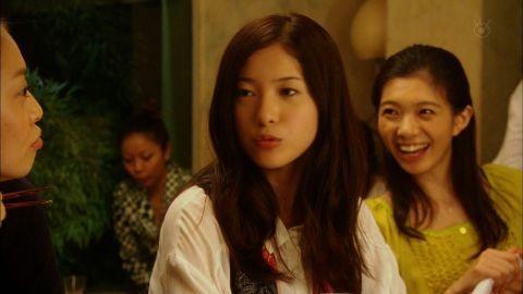 私が恋愛できない理由 吉高由里子の画像 プリ画像