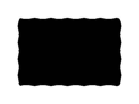 ☪︎*。꙳の画像 プリ画像