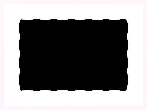 ☪︎*。꙳の画像(プリ画像)