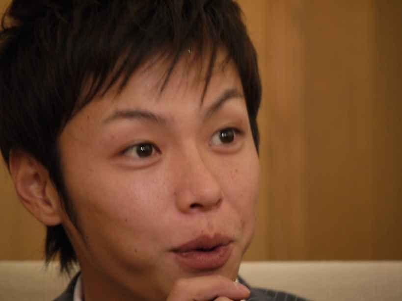 浅尾拓也の画像 p1_24