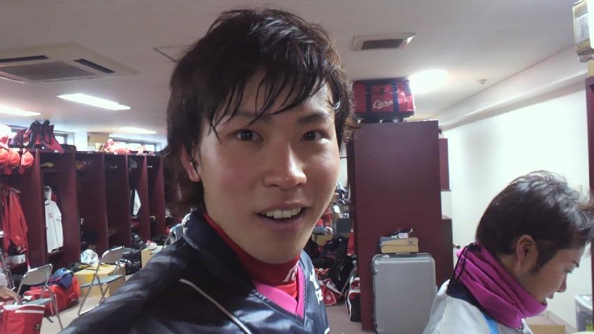 堂林翔太の画像 p1_26