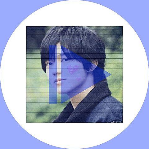 nikoちゃん♡の画像(プリ画像)