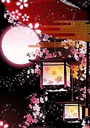 和風 幻想的の画像66点完全無料画像検索のプリ画像bygmo