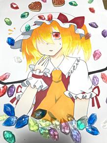 宝石💎フランちゃん💎 プリ画像