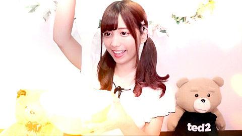 ゆんちゃん♡の画像(プリ画像)