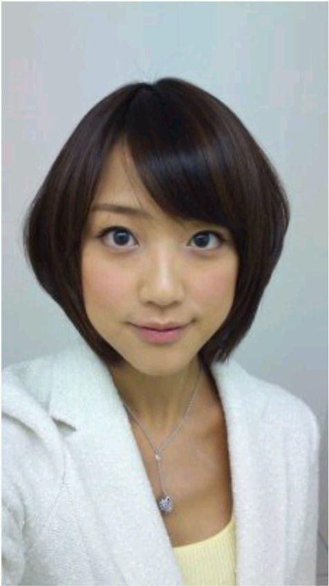 竹内由恵の画像 p1_4
