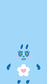 ヌンヌの画像(chaeunwooに関連した画像)