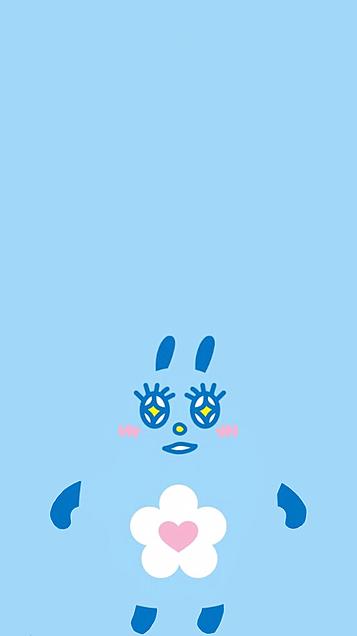 ヌンヌの画像(プリ画像)