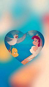 Disneyの画像(プリ画像)