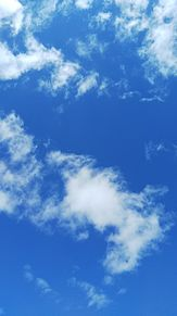 空の画像(インパルスに関連した画像)
