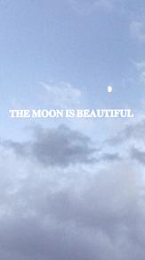 空の画像(カイに関連した画像)