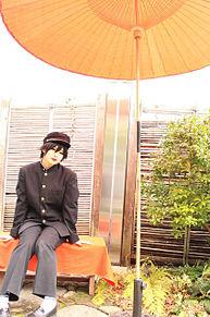 ライチ☆光クラブ 雷蔵 コスプレの画像(cosプレに関連した画像)