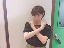 中田花奈 プリ画像