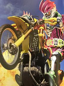 仮面ライダーエグゼイド&レーザー レベル2の画像(宝条永夢に関連した画像)