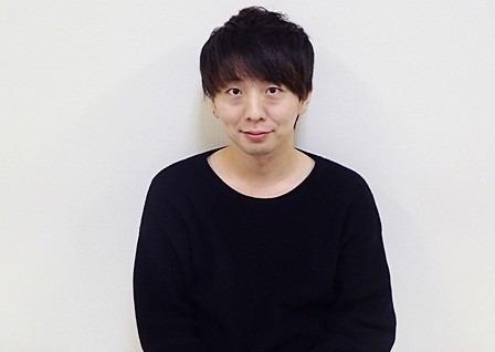 声優さん達大集合!!の画像(プリ画像)