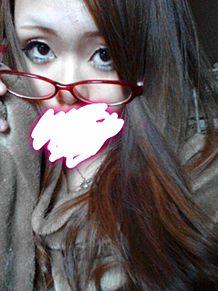 眼鏡2の画像(プリ画像)