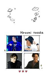 登坂広臣 ロック画面の画像(ロック画面 登坂広臣に関連した画像)