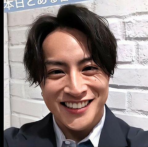亜嵐♡の画像(プリ画像)