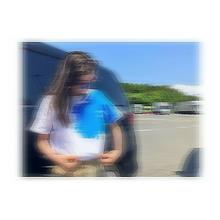 永野芽郁ちゃん💫の画像(永野芽郁ちゃんに関連した画像)
