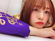 若井友希の画像(若井友希に関連した画像)