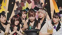 i☆Risの画像(山北早紀に関連した画像)