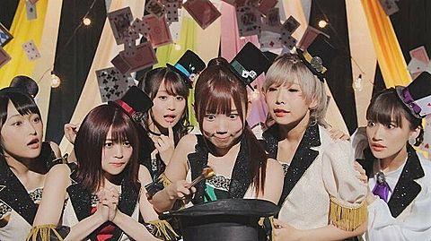 i☆Risの画像 プリ画像
