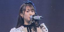 i☆Ris プリ画像