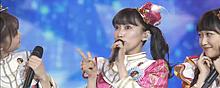 優 日海夏 未夢の画像(芹澤優に関連した画像)
