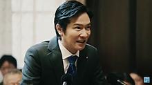 堺雅人 CM2連発の画像(プリ画像)