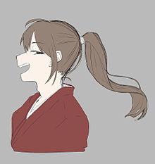 初坂本さん プリ画像