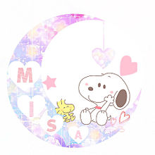 MISA さんリクエスト!の画像(かわいいおしゃれに関連した画像)