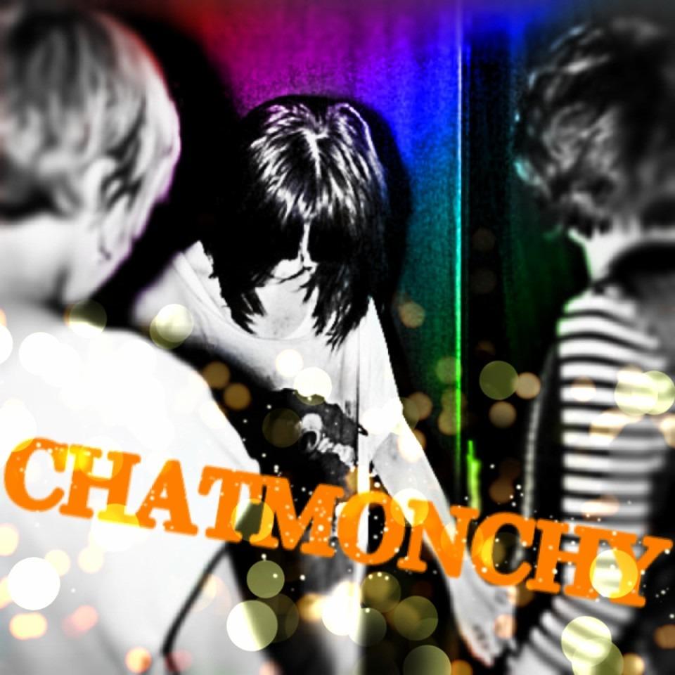 チャットモンチーの画像 p1_33