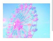 pastel   cute♡の画像(プリ画像)
