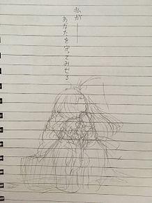 レイマリの画像(霧雨魔理沙に関連した画像)