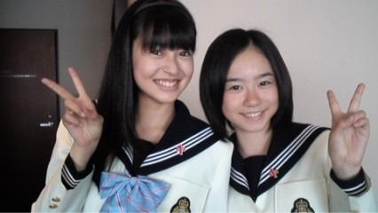 田辺桃子の画像 p1_1