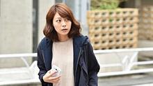 相武紗季ちゃん💕の画像(プリ画像)