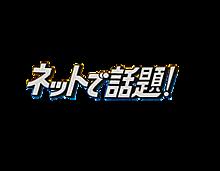No titleの画像(洋楽に関連した画像)