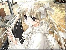 ♡の画像(洋楽/KーPOPに関連した画像)