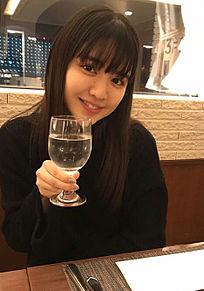 鎮西寿々歌ちゃんの画像(天才てれびくんに関連した画像)