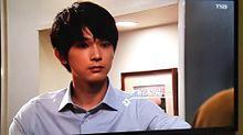 吉沢亮   サバイバルウェディング あのコのトリコ
