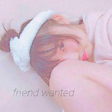 friends     💫の画像(プリ画像)