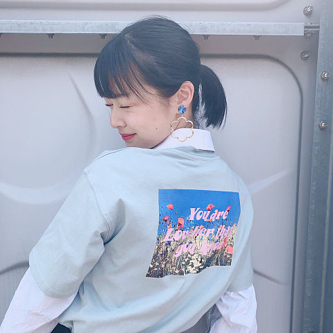 莉子ちゃんの画像(プリ画像)