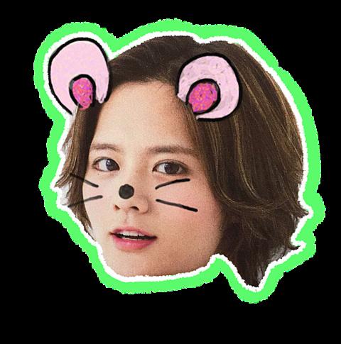 岡本圭人 顔パネル♡.*・゚     保存する時は♡ください。の画像(プリ画像)