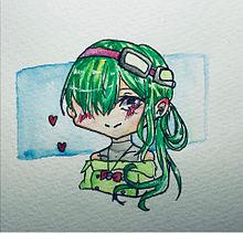 みきちゃんへ プリ画像