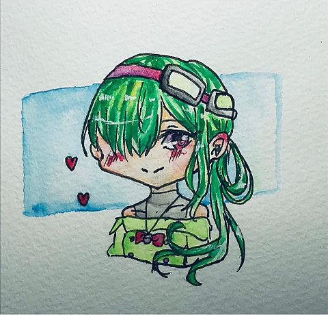 みきちゃんへの画像 プリ画像