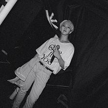ホシ セブチ スニョン 韓国 kpop アイドルの画像(ホシに関連した画像)