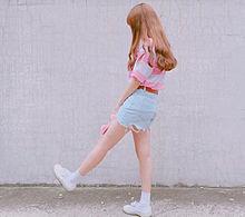 オルチャン♡♡♡の画像(プリ画像)
