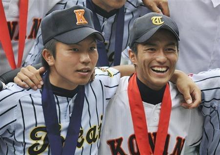 島袋洋奨の画像 p1_22
