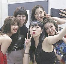 Flowerの画像(鷲尾伶菜、E-Girls、藤井萩花に関連した画像)