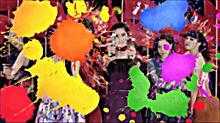 モノクロ/カラフルの画像(鷲尾伶菜に関連した画像)